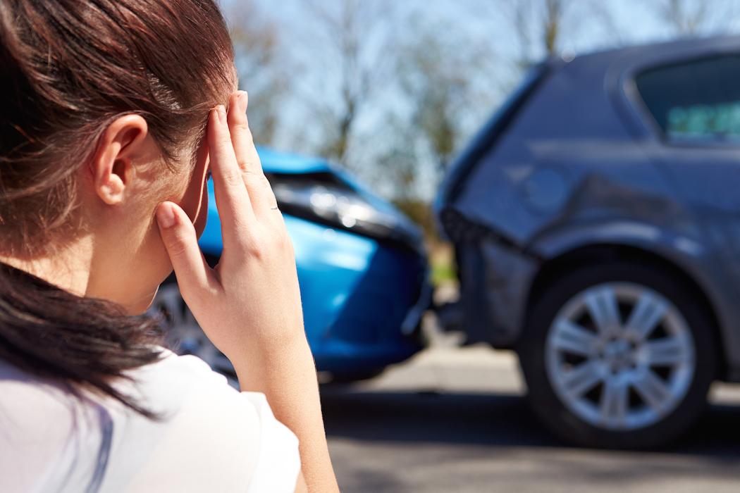 Calcula tu presupuesto del seguro de coche