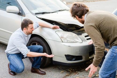 Seguro para proteger tu coche