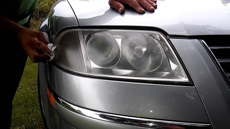 Cuida tu auto con estos buenos tips_ 1