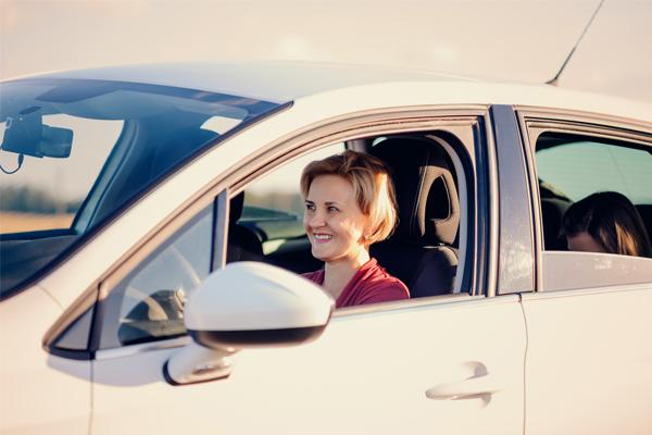 seguro de autos en tu presupuesto para conductores