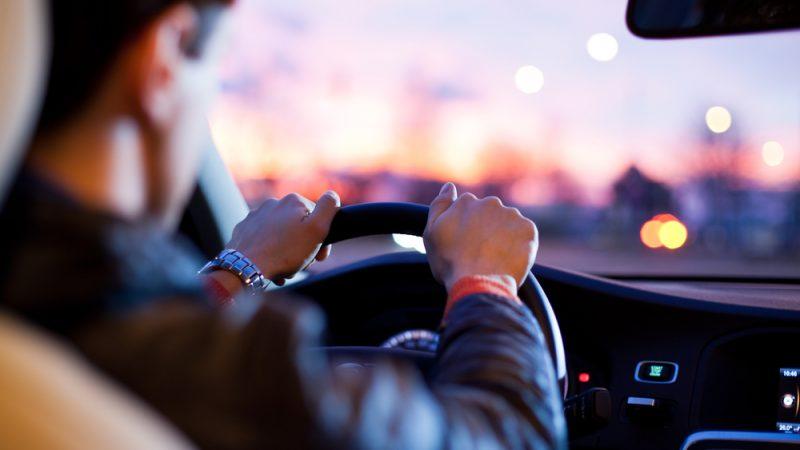 prevenir accidentes en la carretera 2