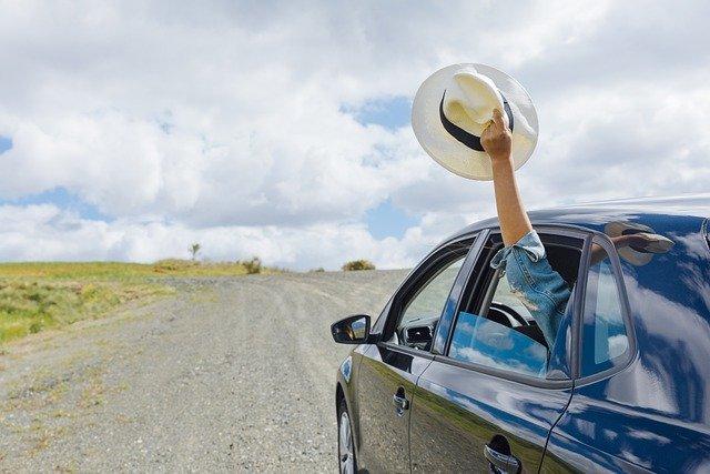 ¿Cómo prepararte para viajes inteligentes?